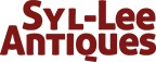 Syl-Lee Antiques - Antiques NYC